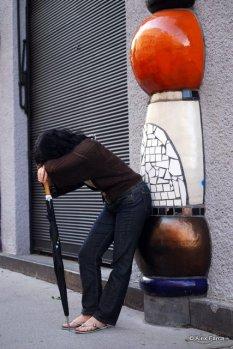 Hundertwasser_6607