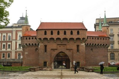 Cracovia 093