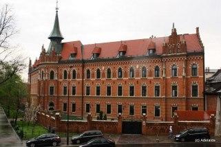 Cracovia 139