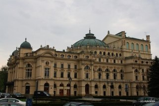 Cracovia 142