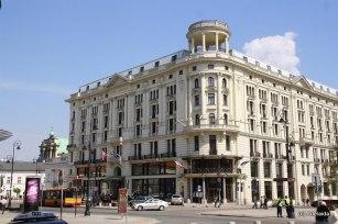 Varsovia 264