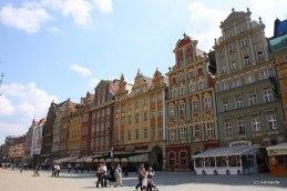 Wroclaw 013