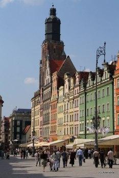 Wroclaw 030