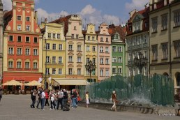Wroclaw 038