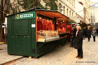 food & Vienna 023