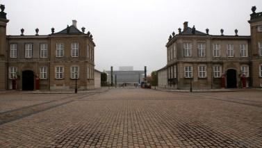 010-Copenhaga-Opera-in-spate