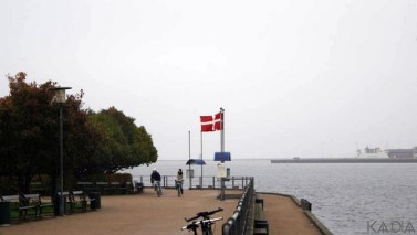 012-Copenhaga-linia-portului-langa-Mica-Sirena