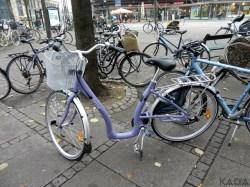 023 Copenhaga pe roti