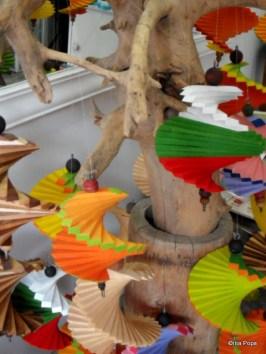 Veliko Tarnovo magazinul unui artizan