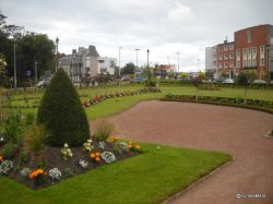 Burghezii din Calais 8682