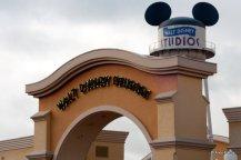 DisneyLand_0100