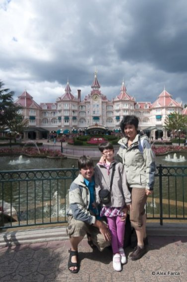 DisneyLand_0138