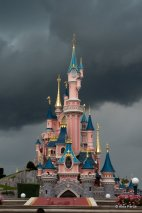 DisneyLand_0141