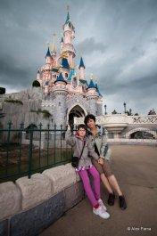 DisneyLand_0143