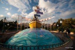 DisneyLand_0373