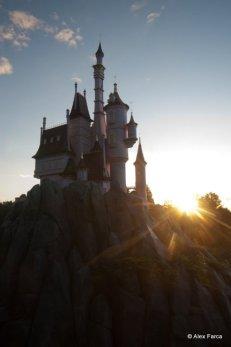 DisneyLand_0376