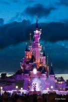 DisneyLand_0583