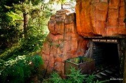 Disneyland_0181
