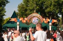 Disneyland_0205-001