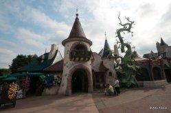 Disneyland_0244