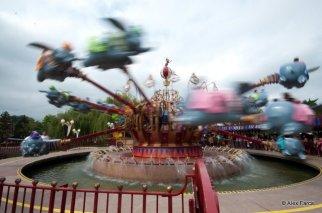 Disneyland_0250