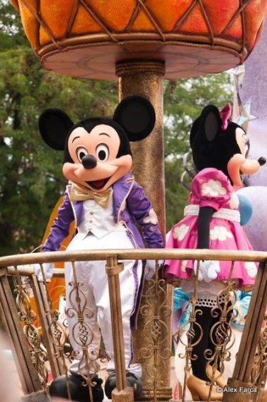 Disneyland_0261