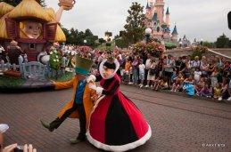 Disneyland_0279
