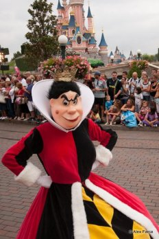 Disneyland_0280
