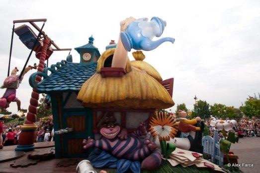 Disneyland_0315