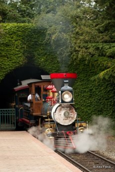 Disneyland_0318-001