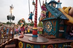 Disneyland_0318