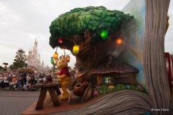Disneyland_0334