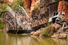 Disneyland_0409