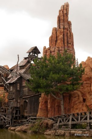 Disneyland_0413