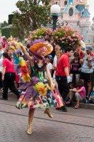 Disneyland_0439