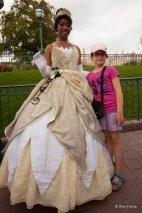 Disneyland_0472