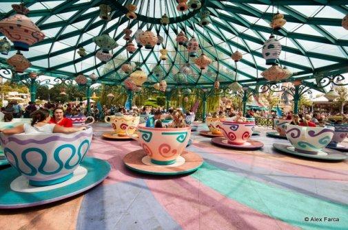 Disneyland_0478