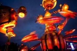 Disneyland_0533
