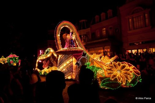 Disneyland_0555