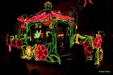 Disneyland_0564