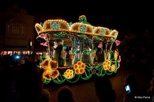 Disneyland_0586