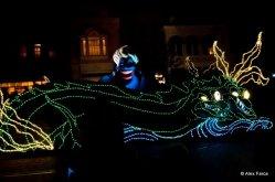 Disneyland_0593