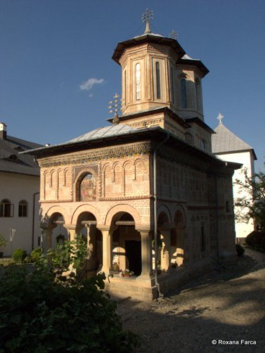 Biserica dintr-un lemn IMG_0092