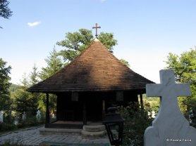 Biserica dintr-un lemn IMG_0102