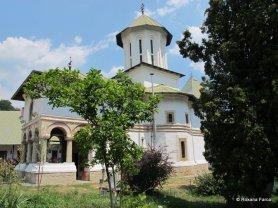 Manastirea Govora IMG_0054