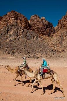 Wadi_Rum_0172