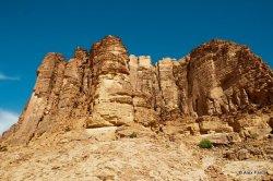 Wadi_Rum_0198