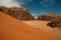 Wadi_Rum_0279