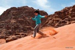Wadi_Rum_0298