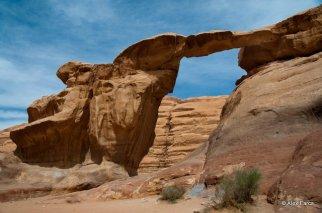 Wadi_Rum_0455